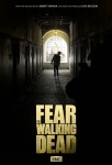 fear-the-walking-dead-first-official-poster